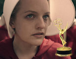 Los Emmy 2017 premian a la mujer: 'The Handmaid's Tale' y 'Big Little Lies' arrasan