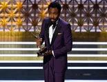 Los Emmy 2017 pasarán a la historia como un ejemplo de integración y diversidad
