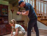'Madre!' ha sido la última en unirse a esta lista de películas con la peor nota posible en CinemaScore