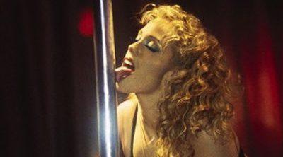 Lanzamientos DVD y Blu-Ray: 'Showgirls, 'The Walking Dead', 'El amante'