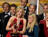 Emmy 2017: Lo mejor y lo peor de una gala reivindicativa y emocionante