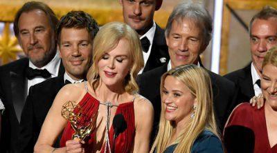 <span>Emmy 2017:</span> Lo mejor y lo peor de una gala reivindicativa y emocionante