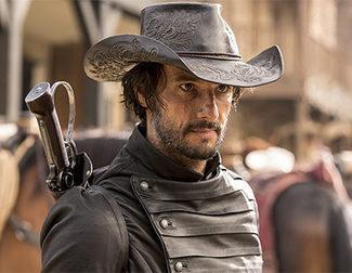 Según sus creadores, podemos esperar más violencia en lo nuevo de 'Westworld'
