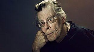 Stephen King también se asustó con esta escena de 'It (Eso)'