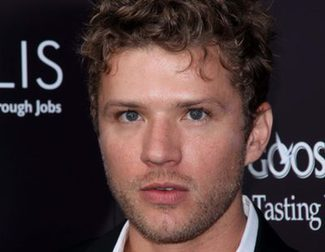 Ryan Phillippe denunciado por malos tratos
