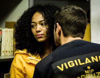 Ya sabemos cuántos capítulos tendrá el regreso de 'Vis a vis' en Fox España