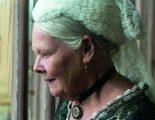 'La Reina Victoria y Abdul': Una Judi Dench que sabe manejarlo (casi) todo