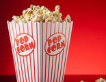 Los cines bajarán el precio de las entradas si el Gobierno baja el IVA