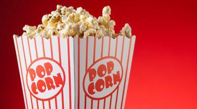 Esto es lo que pasará con el precio de las entradas de cine si se reduce el IVA