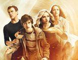 'The Gifted' plantea 'el origen' de 'Logan' apostando por el lado más duro de los X-Men