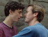 Por qué Sony debería adelantar el estreno de 'Call Me by Your Name' en España