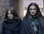 La poderosa escena lésbica de Rachel Weisz y Rachel McAdams que ha revolucionado Toronto