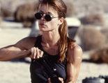 'Terminator': Linda Hamilton volverá a la saga después de más 25 años