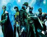 Damon Lindelof anuncia que ya está escribiendo la serie de 'Watchmen' para HBO
