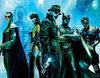 La serie de 'Watchmen' para HBO ya está en marcha