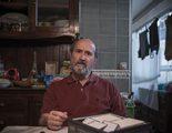 La Guardia Civil denuncia a Netflix por su campaña de 'Fe de etarras'