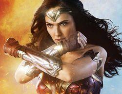 El tráiler honesto de 'Wonder Woman' que le saca los colores a DC