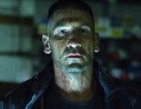 'The Punisher': Tráiler extendido de la serie Marvel de Jon Bernthal