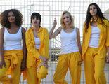 Fox España publica el primer teaser de la nueva temporada de 'Vis a vis'