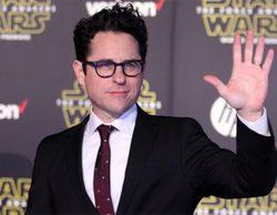 La vuelta de J.J. Abrams a 'Star Wars' provoca tensiones en Paramount