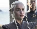 'Juego de tronos': HBO confirma la producción de un quinto spin-off de la serie