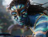 'Avatar 2' comenzará a rodarse el lunes 25 de septiembre