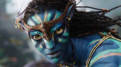 'Avatar 2' comenzará a rodarse el 25 de septiembre