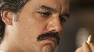 El hermano de Pablo Escobar amenaza a Netflix