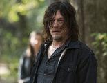 'The Walking Dead': El capítulo 8x01 será el más largo de la serie