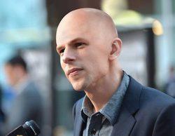 Joss Whedon podría haber eliminado a Luthor de 'Liga de la Justicia'