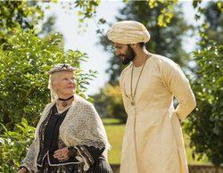 'La Reina Victoria y Abdul': Por qué Ali Fazal es el actor ideal para ser Abdul