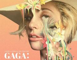 'Gaga: Five Foot Two': El revelador documental que nos da a conocer a la verdadera Lady Gaga