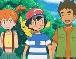 'Pokémon': La nueva temporada del anime revela qué fue de las familias de Brock y Misty