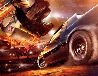 El espectáculo en vivo de 'Fast and Furious' viene a España