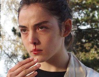 10 <span>directoras de cine de terror</span> a las que seguir la pista