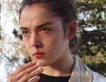 Las 10 directoras de cine de terror a las que debes seguir la pista