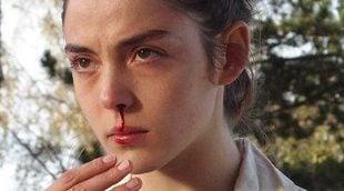 10 directoras de cine de terror a las que seguir la pista