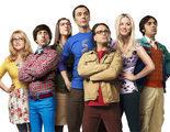 La escalera infinita y otras curiosidades que quizás no sabías de 'The Big Bang Theory'