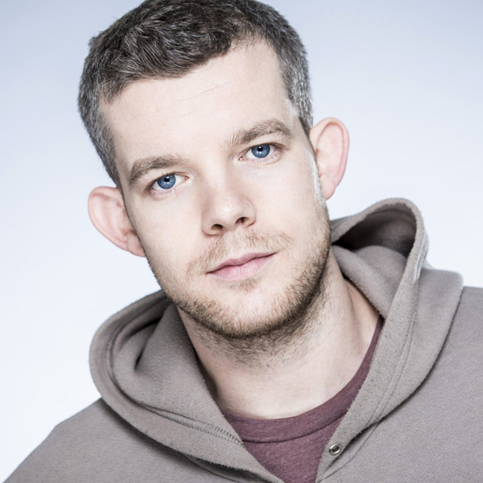Russell Tovey Cast As Gay DC Superhero In CWs Upcoming