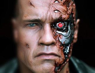 El reboot de 'Terminator' ignorará gran parte de la saga