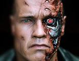 El reboot de 'Terminator' no tendrá en cuenta lo que pasó en 'Génesis'
