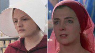 Es hora de que recuerdes la película de los 90 de 'The Handmaid's Tale'