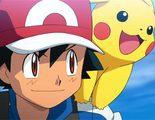 La polémica con Brock y Jynx y más curiosidades de 'Pokémon'