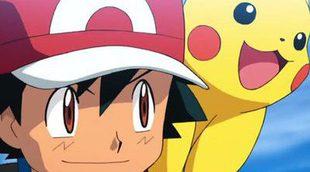 ¡Hazte con todas! 15 curiosidades de 'Pokémon'