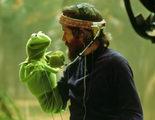 15 fotos de Jim Henson y sus creaciones para celebrar su legado