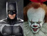 'It': El tráiler fan de la batalla entre Batman y Pennywise no podía ser más épico