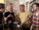 La versión de 'Blade Runner 2049' de cines será ya el montaje del director