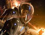 'Star Trek: Discovery' logra muy buenas críticas tras su estreno