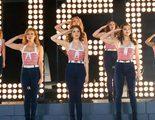 Nuevo tráiler de 'Dando la nota 3': Las Bellas se enfrentan a los instrumentos