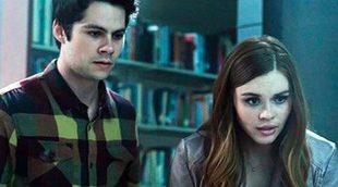 El comentado final de 'Teen Wolf' y las posibilidades de un regreso de la serie en el futuro